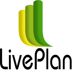 LivePlan Marketing Automation App
