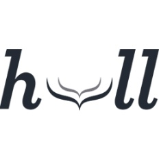 Hull Gamification and Loyalty App