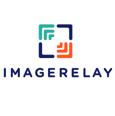 Image Relay Digital Asset Management App
