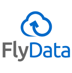 FlyData Autoload Cloud Integration (iPaaS) App
