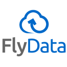 FlyData Sync