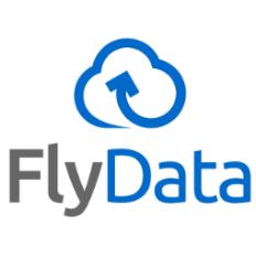 FlyData Sync Cloud Integration (iPaaS) App