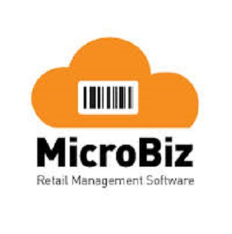 MicroBiz Cloud POS
