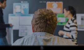 WhatUsersDo Usability Testing App