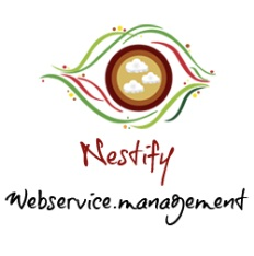 Nestify Cloud Management App
