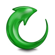 UpSellit Email ReMarketing
