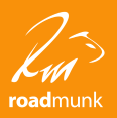 Roadmunk Project Management Tools App
