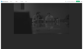 UberConference Chat and Web Conferencing App