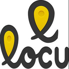 Locu Other Utilities App