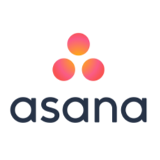 Asana Project Management Tools App