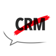 You Don't Need a CRM!