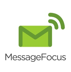 MessageFocus