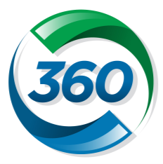 360 Incentives