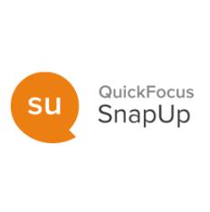 QuickFocus SnapUp