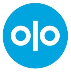 Olo eCommerce App