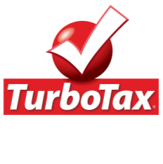 TurboTax Accounting App