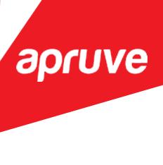 Apruve eCommerce App