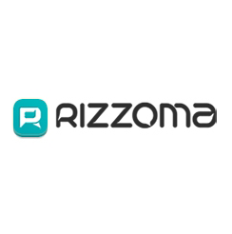 Rizzoma Knowledge Management App