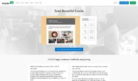 MailerLite Email Marketing App