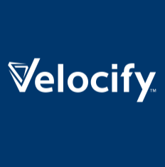 Velocify LeadManager Sales Process Management App