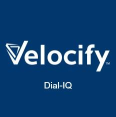 Velocify Dial-IQ