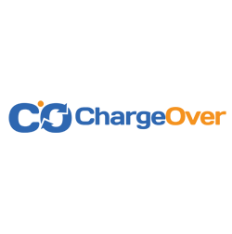 ChargeOver