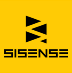 Sisense Business Intelligence App