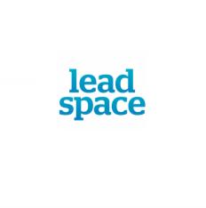 Leadspace Sales Process Management App