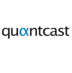 Quantcast Competitive Intelligence App