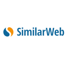 SimilarWeb Competitive Intelligence App