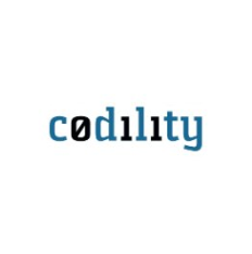 Codility Recruiting App