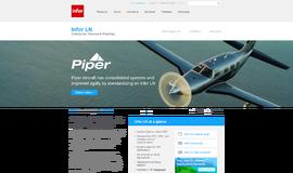 Infor LN ERP App