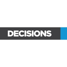 Decisions Business Process Management App