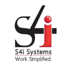 S4i Express File Sharing Software App