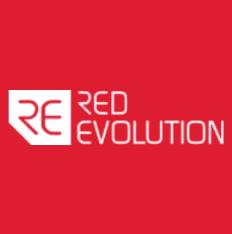 Red Evolution Web Development App