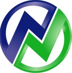 Remote Backup Backup and Restore App