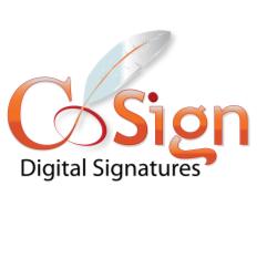 CoSign Cloud