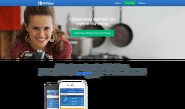 AWeber Email Marketing App