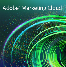 Adobe Marketing Cloud Marketing Automation App