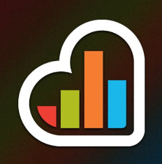 KISSmetrics Analytics Software App