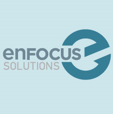 Enfocus Solutions