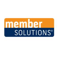 Membership Billing
