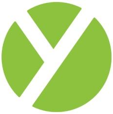 Yesware Sales Intelligence App