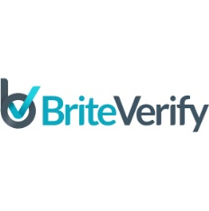 BriteVerify Email Verification
