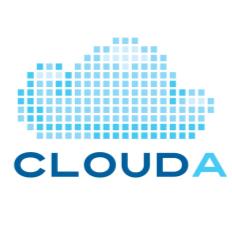 Cloud-A