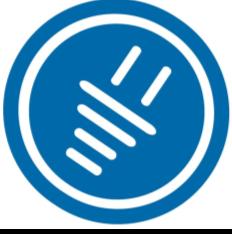 CareerPlug Applicant Tracking App