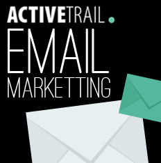 ActiveTrail Email Marketing App