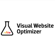 VWO Optimization App