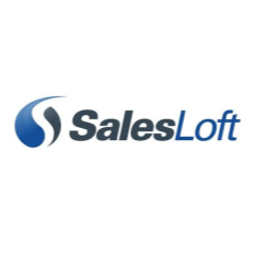 SalesLoft Sales Intelligence App