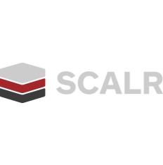 Scalr